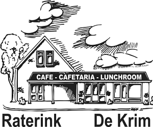 https://www.kanaalrock.nl/wp-content/uploads/2019/01/Raterink-de-Krim-Custom-2-300x250.png